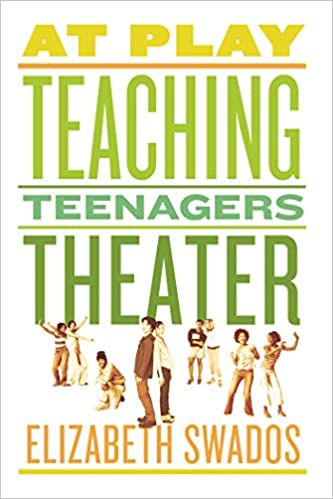 Download at play teaching teenagers theater pdf full ebook download at play teaching teenagers theater pdf full ebook riza11 ebooks pdf fandeluxe Images