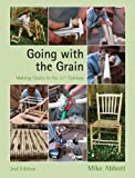 Going With the Grain: Making Chairs in the 21st Century