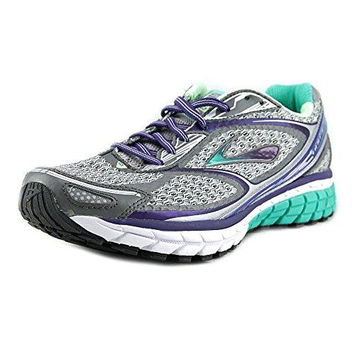women's brooks ghost 7 running shoe - 51zd7VdGrBL - Women's Brooks Ghost 7 Running Shoe