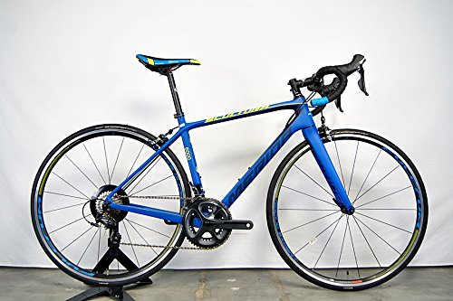 MERIDA(メリダ) SCULTURA6000(スクルトゥーラ6000) ロードバイク 2017年 XSサイズ B077VLSYZG