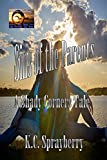 Sins of the Parents: A Shady Corners Tale - Kindle edition by Sprayberry, K.C. . Literature & Fiction Kindle eBooks @ Amazon.com.