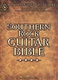 Southern Rock Guitar Bible, Hal Leonard Corp., 0634084917