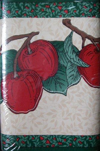Apple Blossom Wallpaper - 6