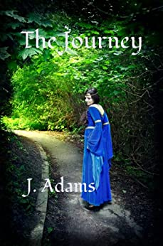 The Journey by [Adams, J.]