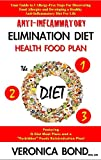 ★ Know Your Food Allergies With 3 Simple Elimination Diet Steps! ★This Nifty eBooklet is Your Comprehensive Guide to the O DietComplete with tasty and helpful ✰meal plans✰ you can follow to take the guesswork out of what you can eat while on the diet...