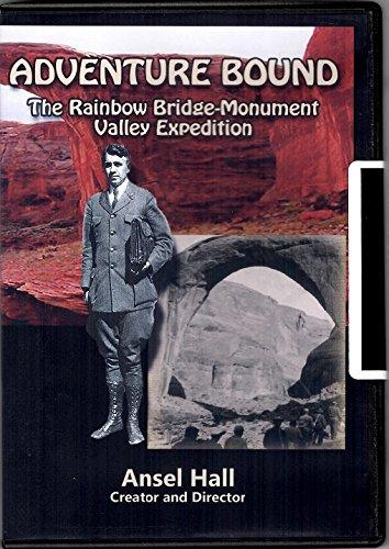 adventure-bound-the-rainbow-bridge-monument-valley-expedition