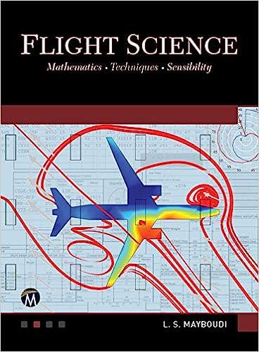 Flight Science: Mathematics - Techniques - Sensibility