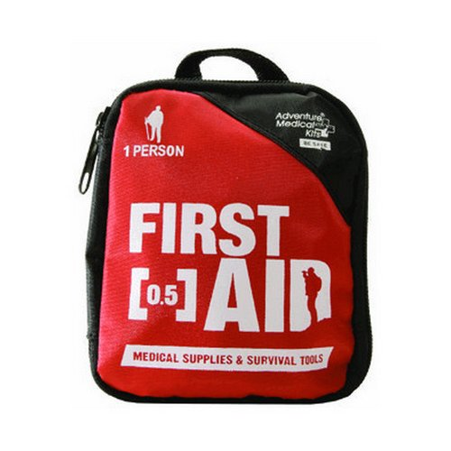 Adventure Medical Kits Adventure First Aid 0.5 One Size
