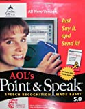 AOLs Point & Speak 5.0