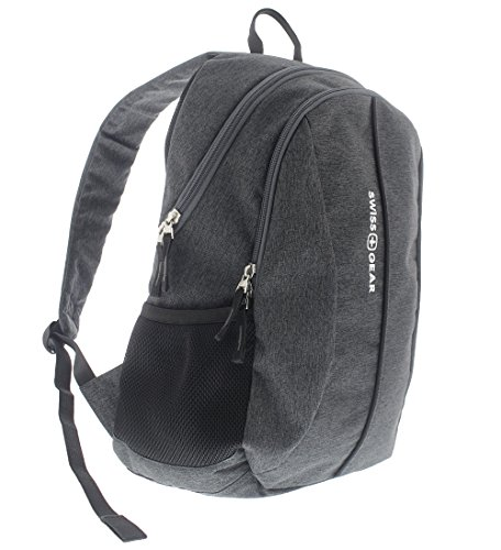 Swiss Gear SA 1061 Backpack