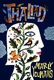 Thaliad, Marly Youmans, 0986690937