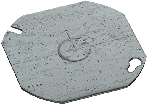 Buy octagon box cover