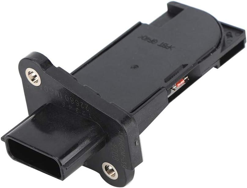 22680-1MG0A AFH60M-39 Mass Car Air Flow Sensor Meter fit for Nissan Altima Murano Pathfinder Infiniti