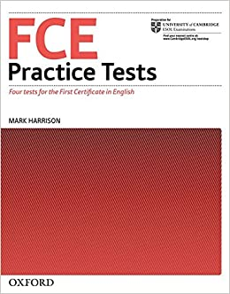 Download fce practice tests practice tests with key and audio c ds pa….