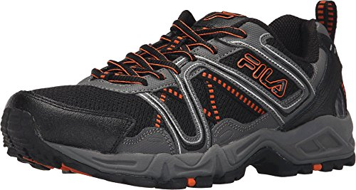 fila-mens-ascente-15-black-pewter-vibrant-orange-sneaker-10-d-m