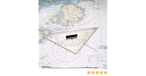 PLASTIMO PL29522, Unisex-Adult, Standard, Normal: Amazon.es: Deportes y aire libre