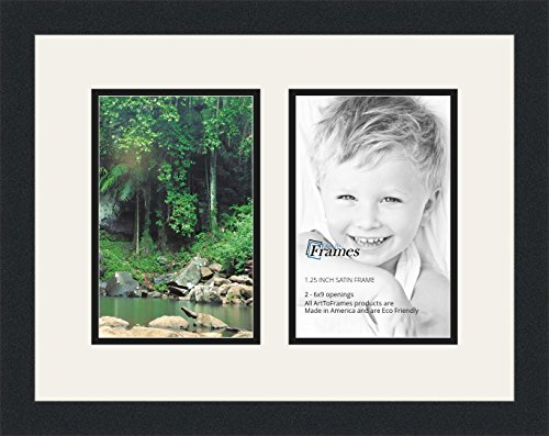 6 x 9 picture frame - 9