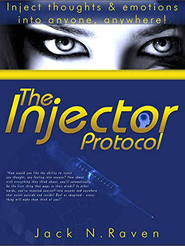 Injector Protocol