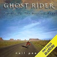 Deals on Neil Peart: Audible Audiobooks