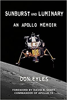 Sunburst and Luminary: An Apollo Memoir