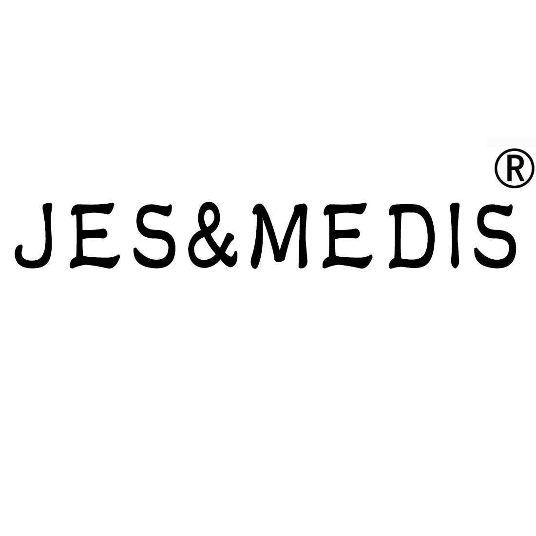JES/&MEDIS No Longer Sold COMIN18JU074032
