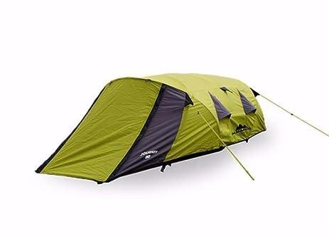 Malamoo Journey 2.0 2-3 Person Tent  sc 1 st  Amazon.com & Amazon.com: Malamoo Journey 2.0 2-3 Person Tent: Sports u0026 Outdoors