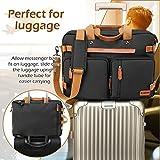 Lapacker Computer Bag, Messenger Bag Business