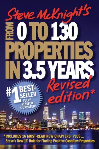 from-0-to-130-properties-in-35-years-by-steve-mcknight-2010-01-26