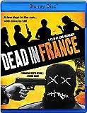 Dead in France [Blu-ray] [Import]