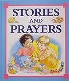 Stories and Prayers for Children, Wishing Well Books, 0887053394