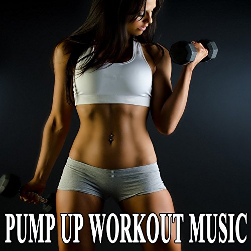 Step Cardio Pump - Pump up Workout Music & DJ Mix (The Best Music for Aerobics, Pumpin' Cardio Power, Crossfit, Exercise, Steps, Barré, Routine, Curves, Sculpting, Abs, Butt, Lean, Twerk, Slim Down Fitness Workout)