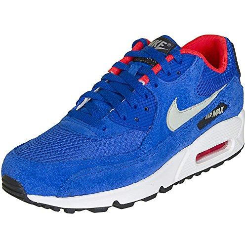 Nike  Air Max 90 Essential - Zapatillas para hombre Blau