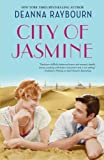 City of Jasmine, Deanna Raybourn, 0778316211