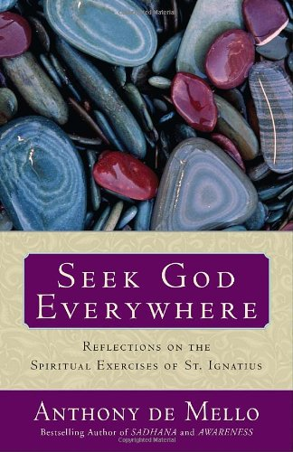 seek-god-everywhere-reflections-on-the-spiritual-exercises-of-st-ignatius