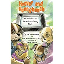 Hoover and Honeybunch by Kim McMahan (2014-01-24)