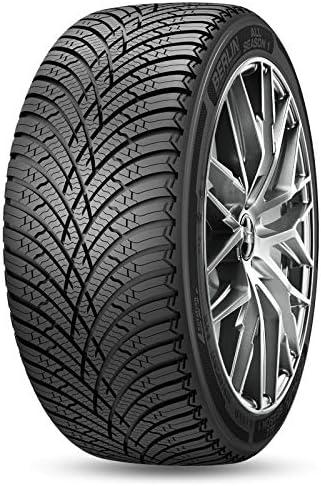Berlin Tires All Season 1 E B 72db Allwetter Pkw 215 65 R16 98 H Auto