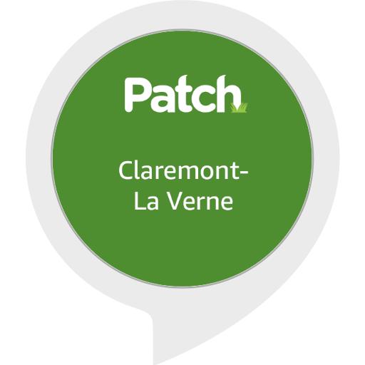 claremont-la-verne-patch