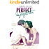Perfect Imperfection (Beautiful Mess Book 3)