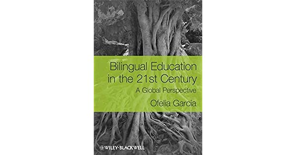 Bilingual education in the 21st century a global perspective bilingual education in the 21st century a global perspective livros na amazon brasil 9781405119948 fandeluxe Image collections