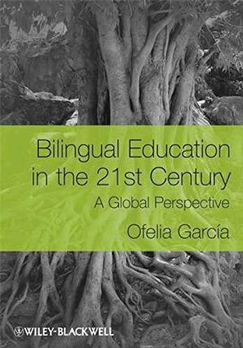 Bilingual Education in the 21st Century: A Global Perspective [Ofelia Garcia] (Tapa Blanda)