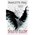 Beautiful Disaster (The Bet series Book 1)