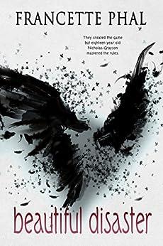 Beautiful disaster series book 2
