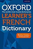 Oxford Learner's French Dictionary: Supporting GCSE students to become exam confident