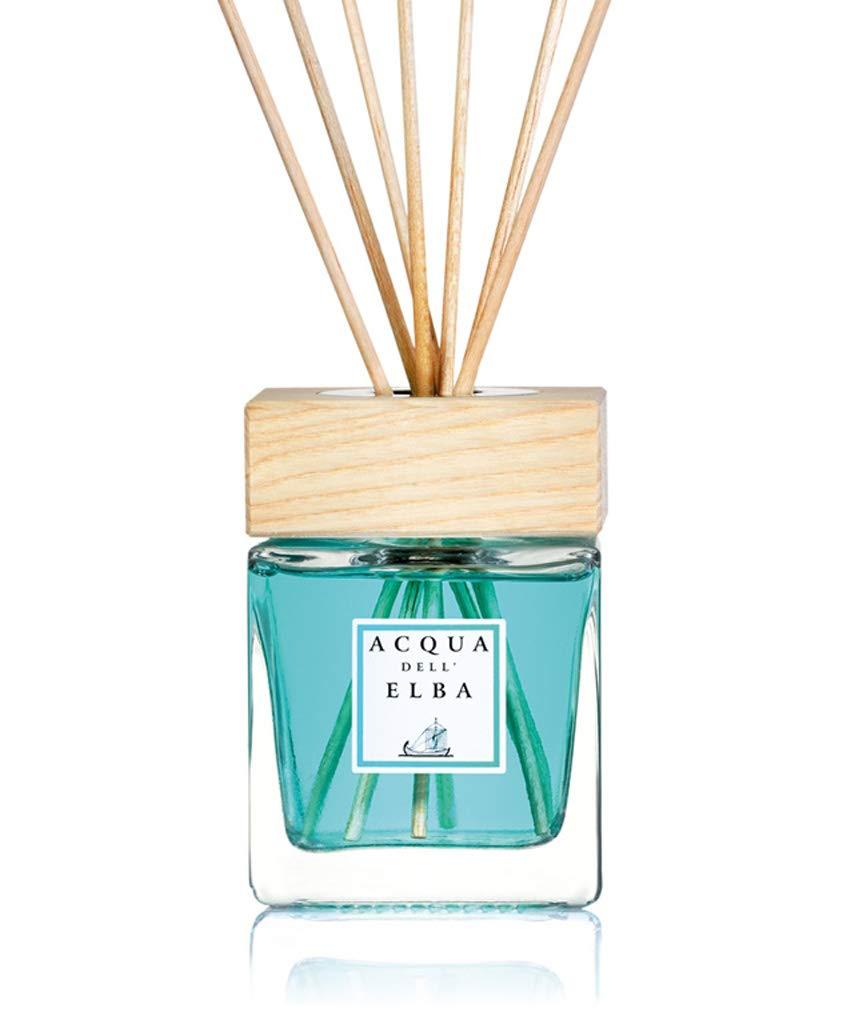 Acqua Dell'Elba Home Fragrance Diffuser - Mare 200ml