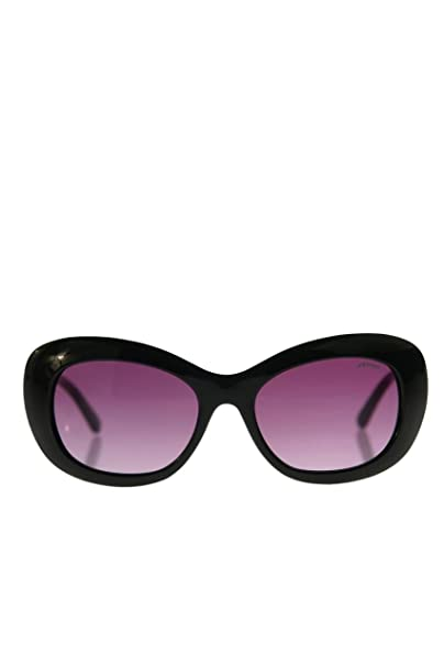 Yamamay for Sting Gafas de Sol, Color: Negro, Tamaño: 52 ...