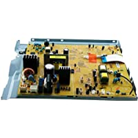 HP LaserJet P2014/P2015 Series Controller Assembly (ECU),Engine,110V,LJ P2014/15 RM1-4273-000