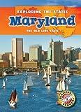 Maryland, Patrick Perish, 1626170193