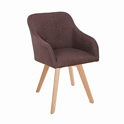 Amazon.com: GYH Highchairs LJHA ertongcanyi Stool, Home Sofa ...