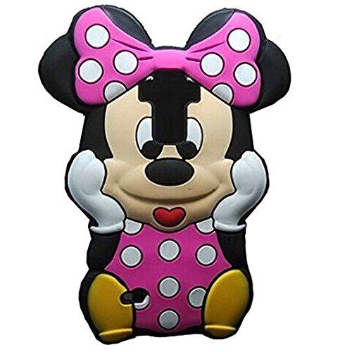 iphone 4 ice cream case moschino - 5