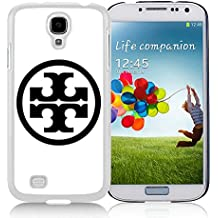 Most Popular Sale Phone Case logo White Hard Samsung Galaxy S4 I9500 Phone Case